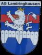 AG Landringhausen e.V.